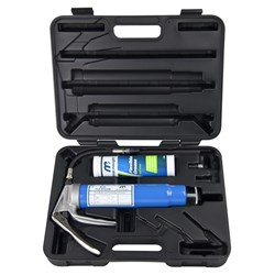 GREASING KIT
