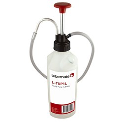 TOP-UP PUMP BOTTLE - 1L