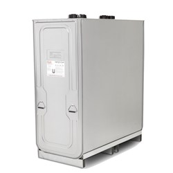 1500L Double Wall Storage Tanks