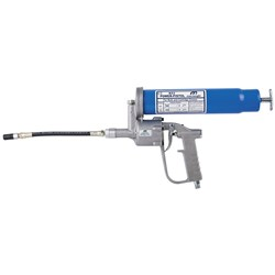 POWERPISTOL™ 450G AIR OPERATED GREASE GUN