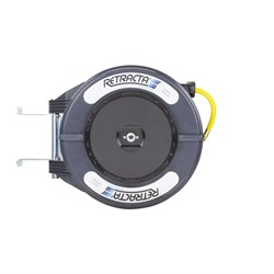 Retracta R3 Compressed  Air reel