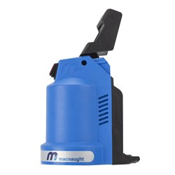 BOP Battery Operated Pump Powerhead