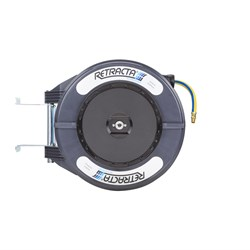 Retracta R3 Coolant reel