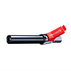 QUICK RELEASE GREASE COUPLER - LONG NOSE