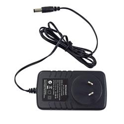 PG450 Spare Battery Charger to suit 3.0Ah battery